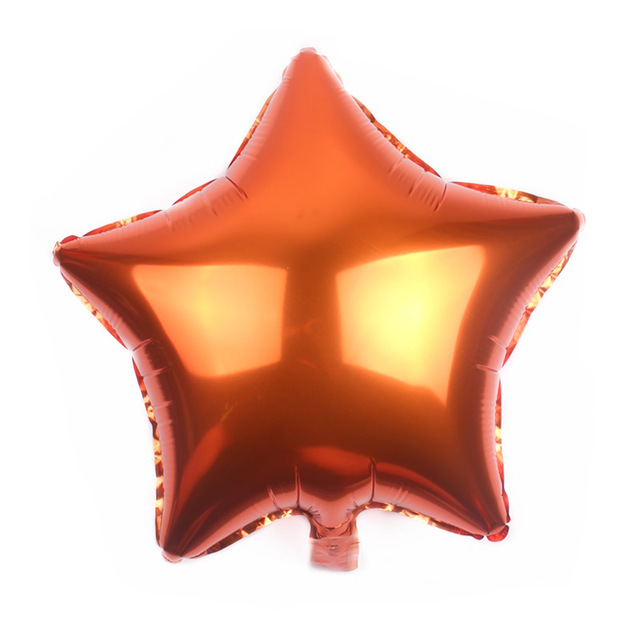 GOGO-PAITY-Free-shipping-multi-color-18-inch-five-pointed-star-aluminum-balloon-festive-party-decorations.jpg_640x640 (1)