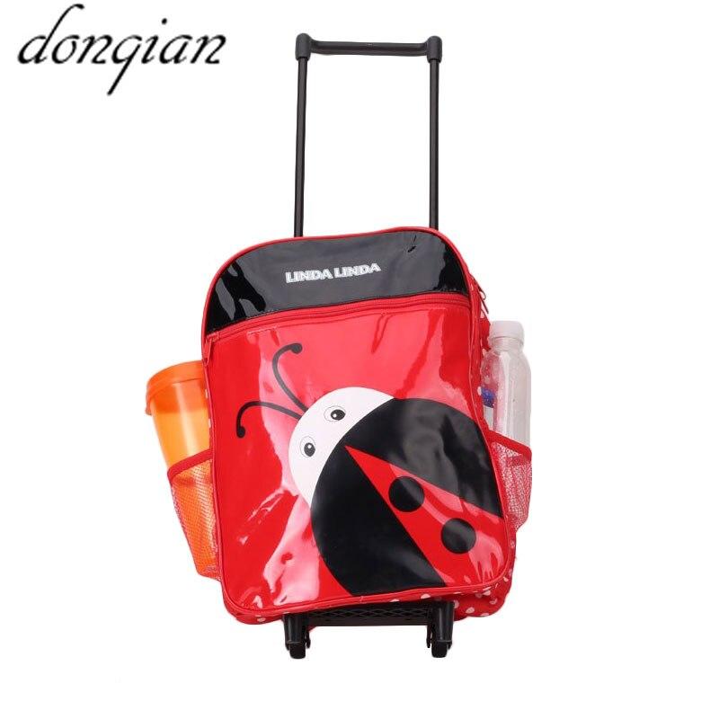 2017 Backpack Large Zipper Men Soft Pu Travel Duffle Versatile Capacity High Quality New Models Hot