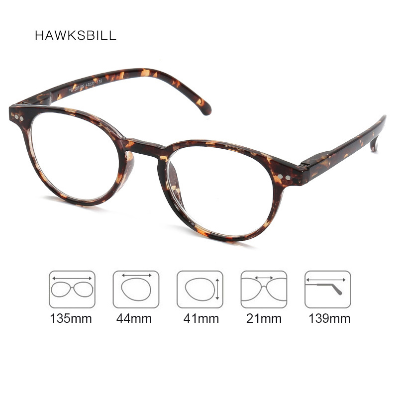 Ultralight Anti fatigue Reading Glasses Man Woman Fashion Cat 39 s eye Presbyopic Eyeglasses Diopter 1 0 1 5 2 0 2 5 3 0 3 5 Q150 in Women 39 s Reading Glasses from Apparel Accessories