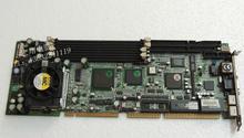 original 1 PCS ROBO-698 216006980096 R1MO RAS-01L selling with good quality