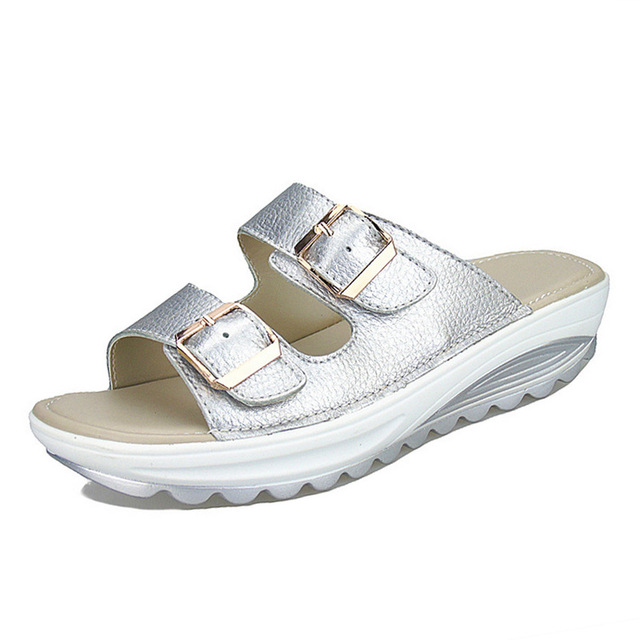 Muqing-Womens-Sandals-Slippers-Buckle-Beach-Summer-Wedges-Platform-Shoes-Casual-Candy-Color-Slides-7N0036.jpg_640x640 (5)