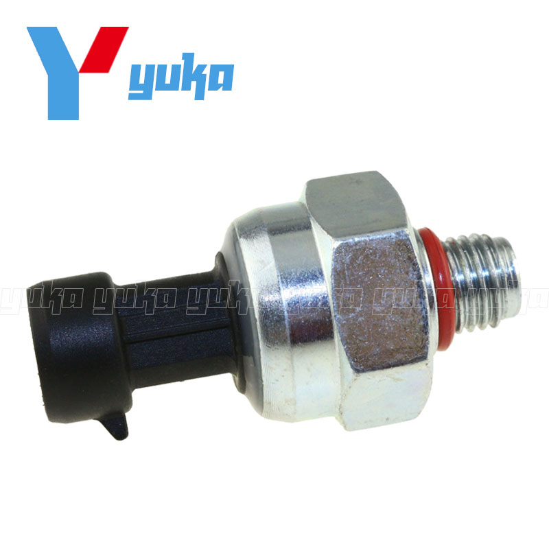 Sel Turbo Injection Control Pressure Icp Sensor For Ford Excursion F  F F F L C In Pressure Sensor From