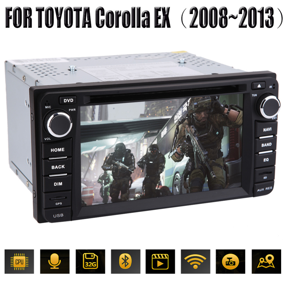 eincar-octa-core-6-2-2-din-android-7-1-car-stereo-radio-muti-touch-screen-gps-navigation-car-dvd-player-av-output-subwoofer