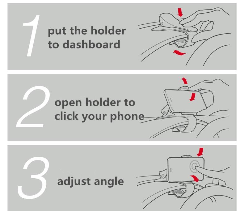 car holder  (8)
