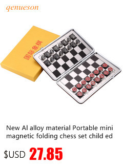 Plástico Acessórios de Jogos de Entretenimento para Crianças de Presente