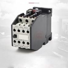 AC contactor CJ20-16 16A 220v380v home 2NO+2NC