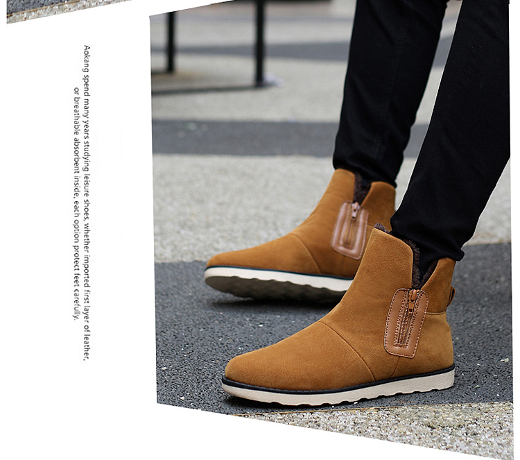 winter shoes men (26)