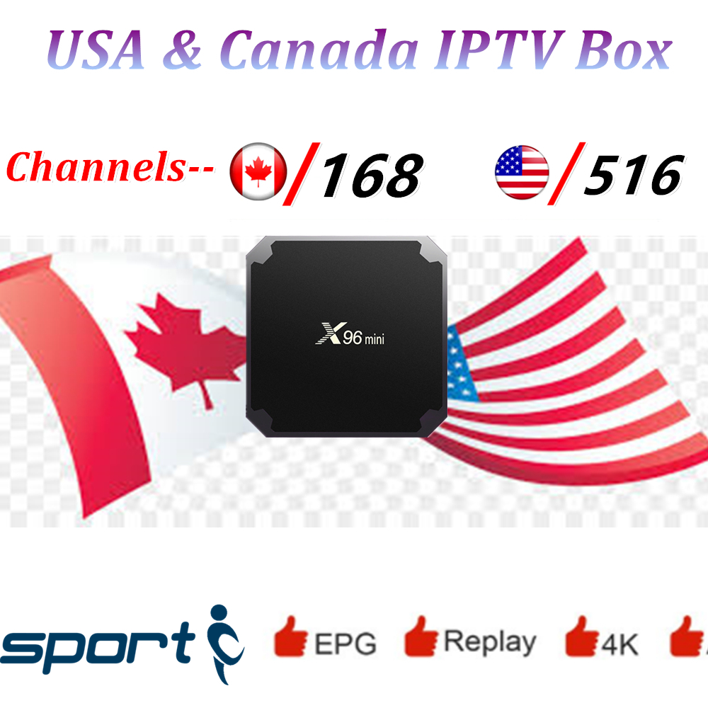top 9 most popular iptv 3 months subscription ideas and get