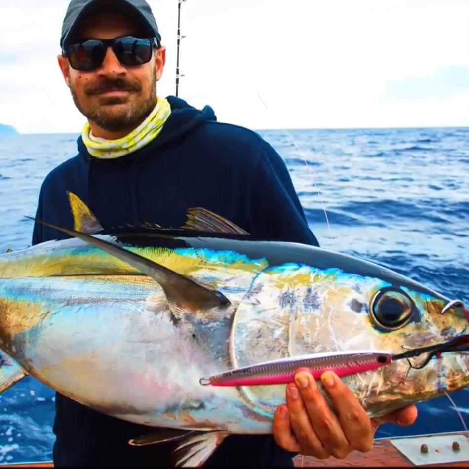 fishing lure jig (3)