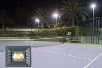 LED Spot li 30W50W100W150 220/240 v Flutlicht Refletor Scheinwerfer Im Freien Exterieur Led straßen flut Led Flutlicht-in Scheinwerfer aus Licht & Beleuchtung bei