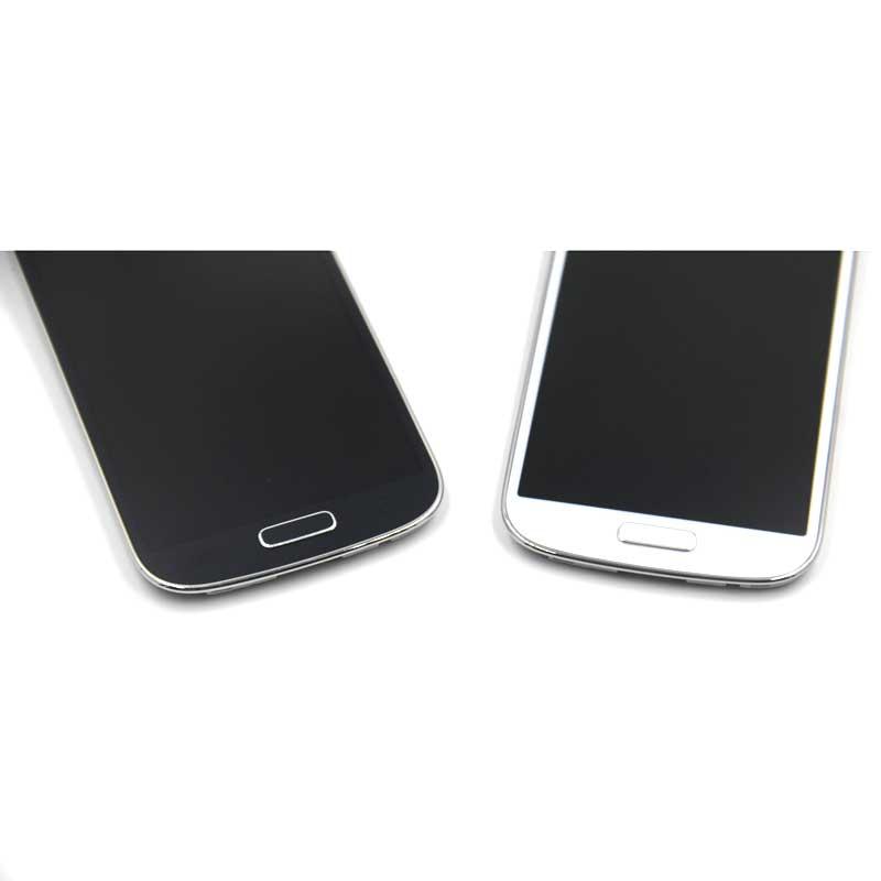 For-SamSung-S4-mini-I9190-I9195-I9192-LCD-27