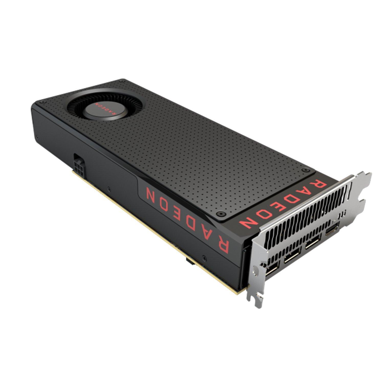 Best Choice] Used SAPPHIRE Radeon RX 570 4G 4GB RX570 256bit