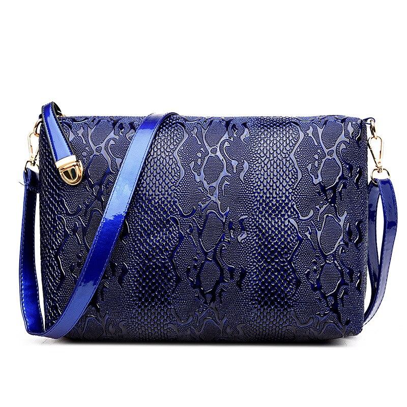 do desenhador carteira famosa marca Women Bag Function : Handle, portable, crossbody, handbag, messenger Bag, shoulder Bag