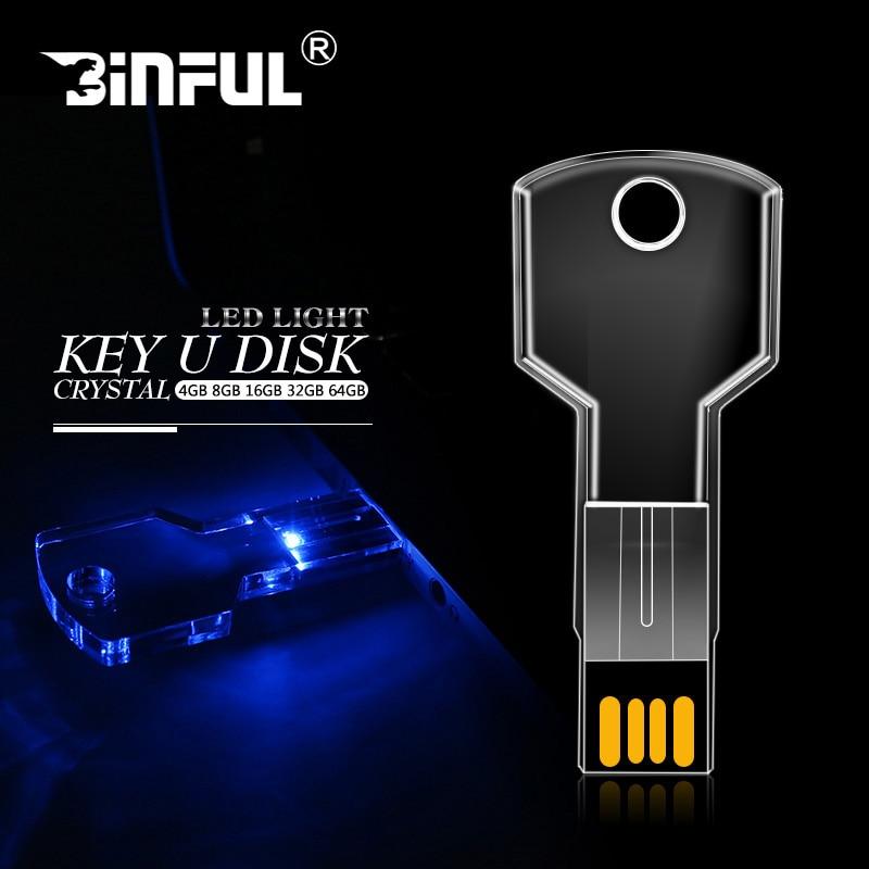 Yonger Metal Rhinestone Rose Flower Shaped USB Flash Drive 2GB//4GB//8GB//16GB//32GB//64GB 2.0 Storage Thumb Stick