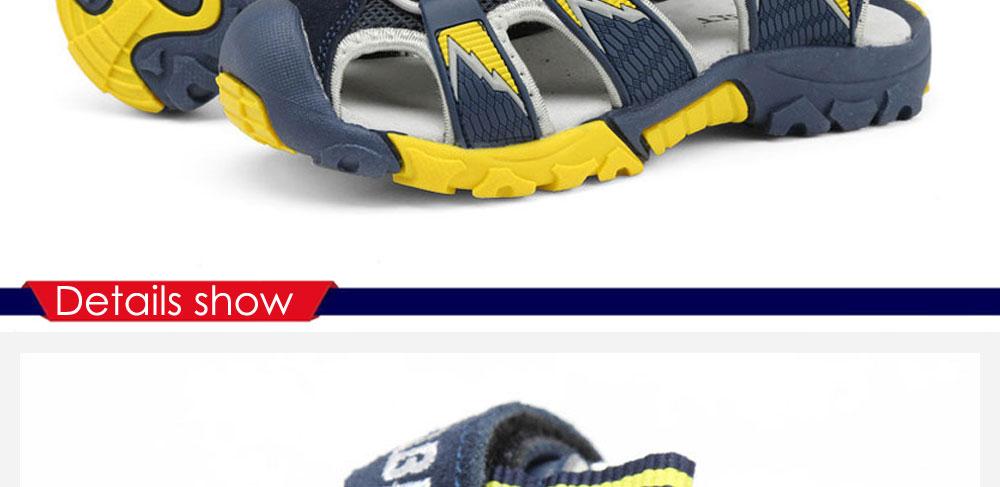 children-boy-sandals-X-(1)_17