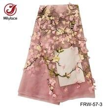 a17a8494b6 Popular Fancy Net Fabrics-Buy Cheap Fancy Net Fabrics lots from ...