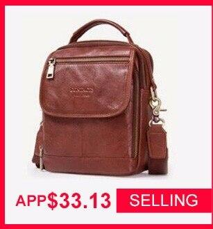 men-bag-0221_04