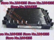 PS12034 PS12034-Y2 PS12036 PS12036-Y2 new in stock ps12036 y2