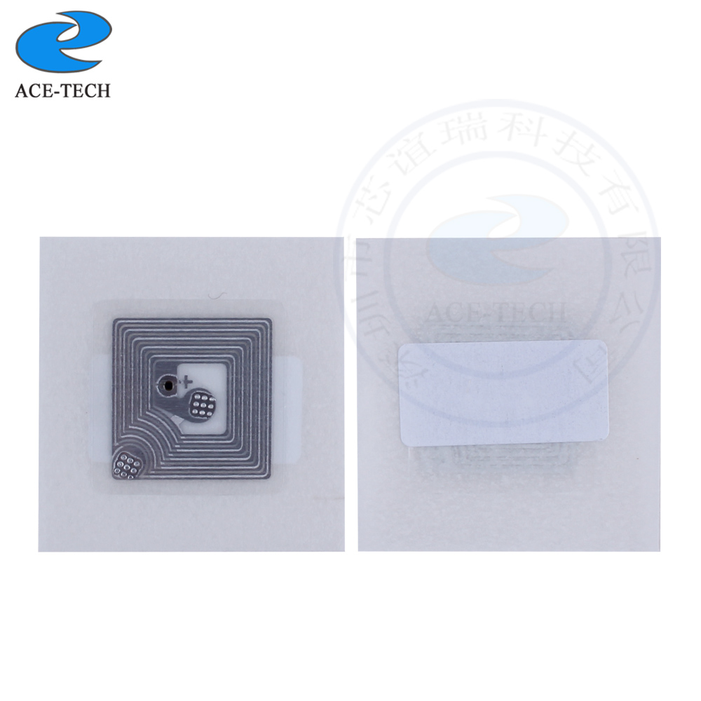 70 K (версия ЕС) совместимый тонер чип для Kyocera TaskAlfa 7002i/8002i картридж чип сброса TK-6725
