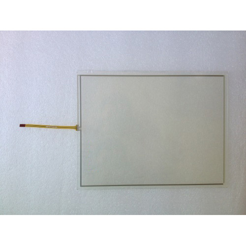 Touch Screen  For GT1675M-VTBD GT1665M-VTBA GT1675M-STBA GT1685M-STBD Touch Screen Panel Glass Digitizer  цены