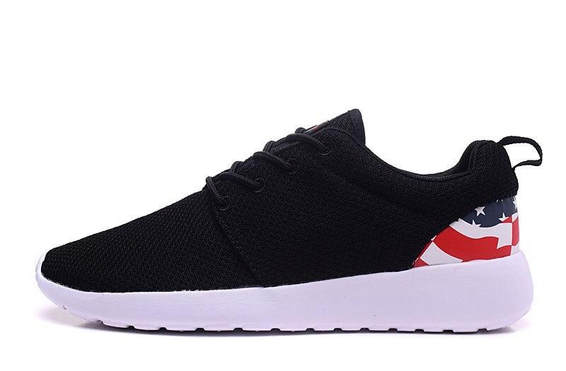get cheap national sport shoes aliexpress