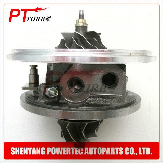 garrett turbo compressor chra gt1746v 755507 8200631167 8200732947