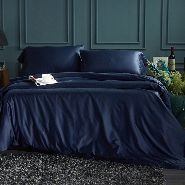 navy set quilt and bed scallop iris bedding products white sky
