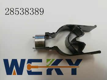 Best Seller! 9308621C Premium Quality 28538389 9308Z621C 9308621C 9308-621C 28538389 Common Rail Control Valve 621C - SALE ITEM Automobiles & Motorcycles