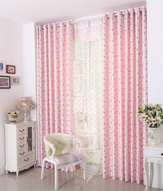 Famous High End Living Room Embellishment - Living Room Designs ...