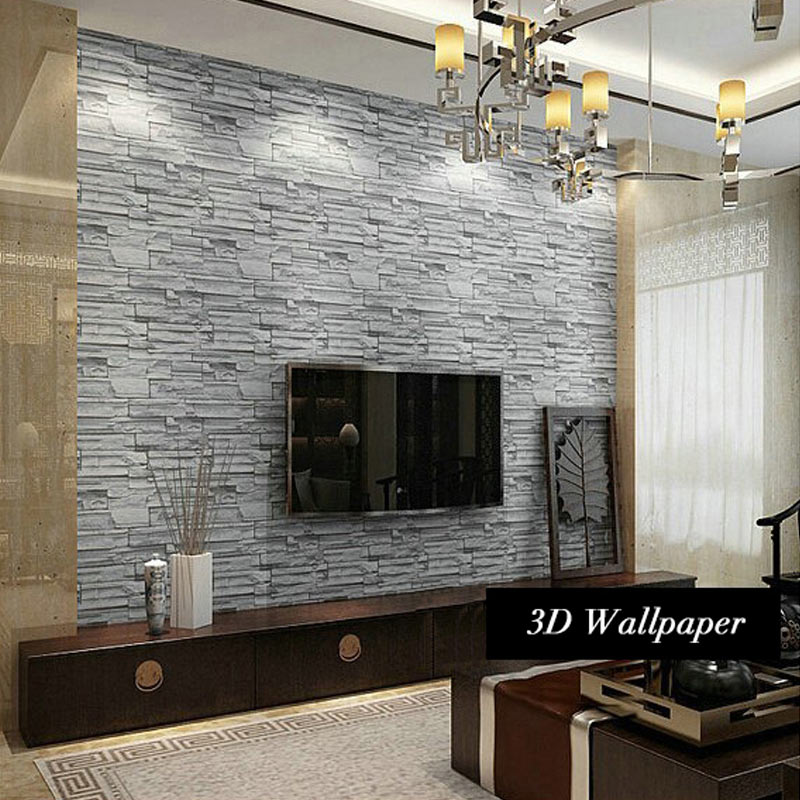 Piedras para paredes de interior free resultado de imagen - Piedras pared interior ...