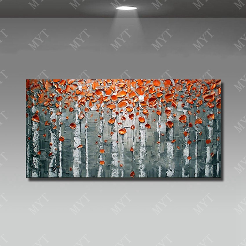 100-hand-painted-art-abstract-oil-painting-palette-knife-the-modern-home-on-the-canvas-decoration (2)1