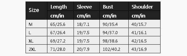 韓国の夏の男性 Tシャツ半袖 V ネック無地トップスジムフィットネスカジュアルシャツ TS95