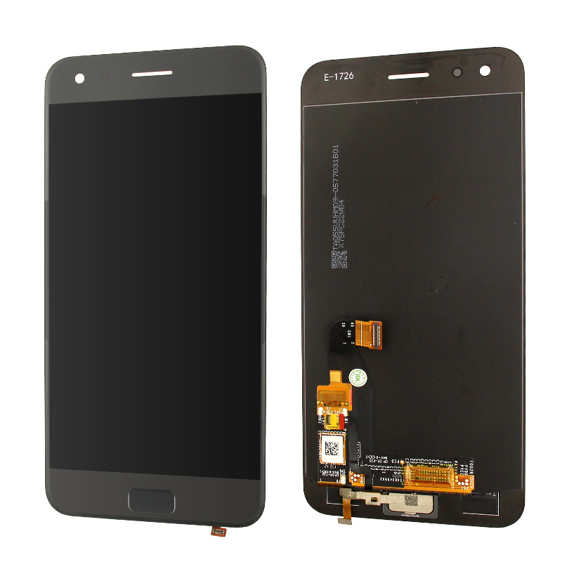 ZS 551KL LCD DISPLAY replacement For Asus Zenfone 4 Pro ZS551KL lcd screen digitizerZS 551KL LCD DISPLAY replacement For Asus Zenfone 4 Pro ZS551KL lcd screen digitizer