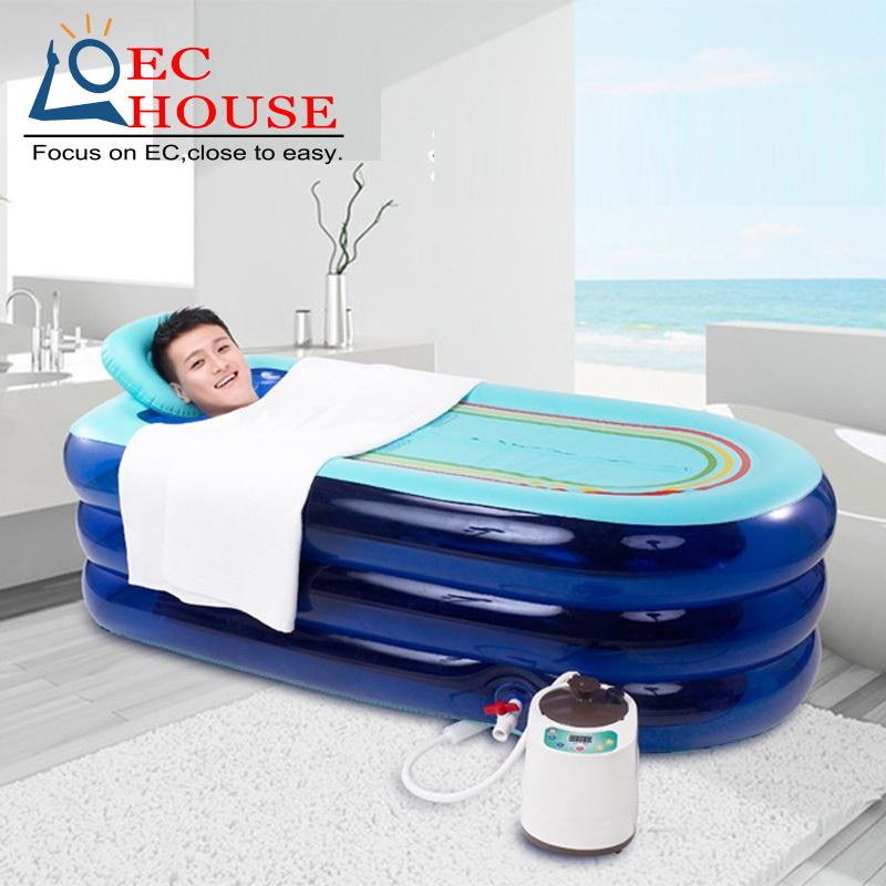 Intex Hot Tub Promotion Shop For Promotional Intex Hot Tub On