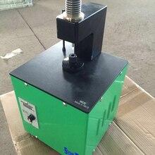 BSTSparkTec BST3019 шлифовальные инструменты для клапанов в сборе