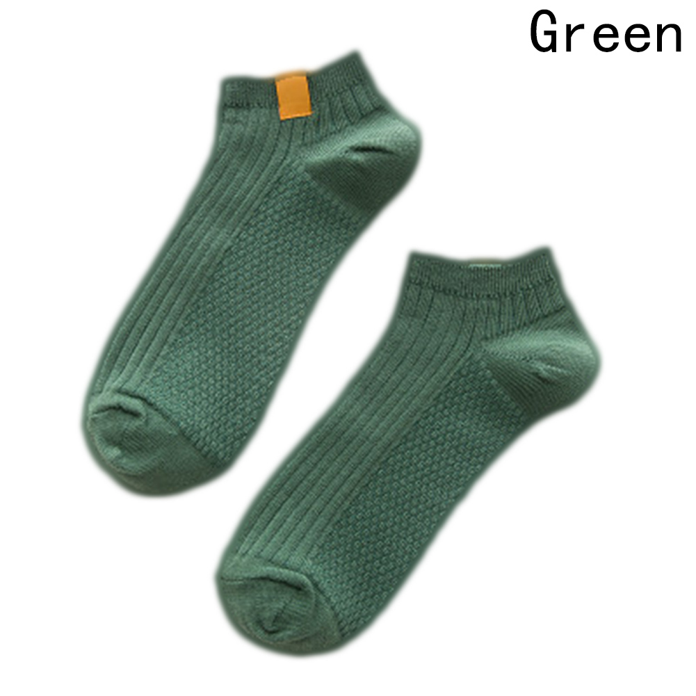short socks Grateful Excellent Luxury Men Supplies Original Gift summer Selling 2018