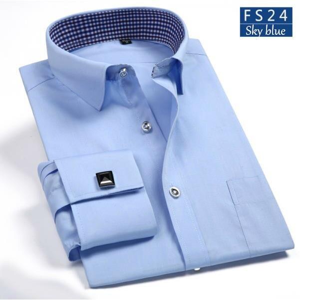 FG FS24