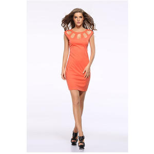HUNUOYI summer 2018 women sexy Midi dresses plus size 8477d007209d