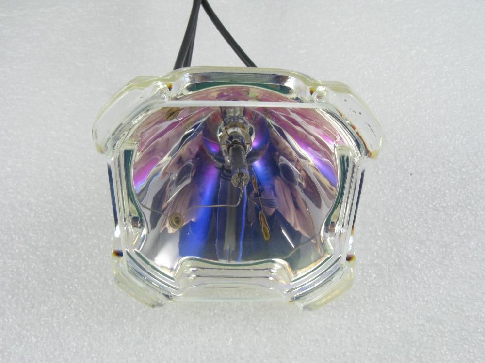 ФОТО Compatible Lamp Bulb VLT-XL6600LP / 915D116O11 for MITSUBISHI FL6500U / FL6600U / FL6700U / FL6900U / FL7000U / FL7000 / HD8000