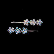 Buy ab crystal hair accessories and get free shipping on AliExpress.com 6cc2c91e12e8