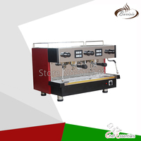 KT 11.2 Espresso coffee machine commercial use professional coffee maker American coffee Latte Cappuccino Kitsilano