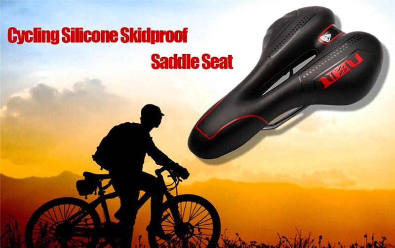 01294220bfc Bike Saddle