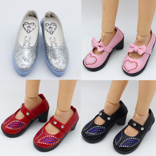 Doll Best Shoes Baby
