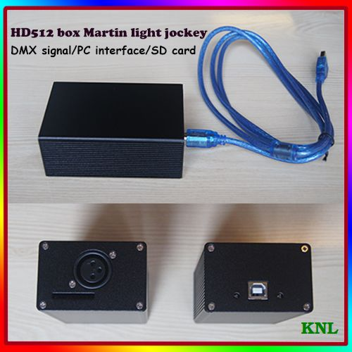 top 8 most popular 2 w dmx ideas and get free shipping - jich1ncj