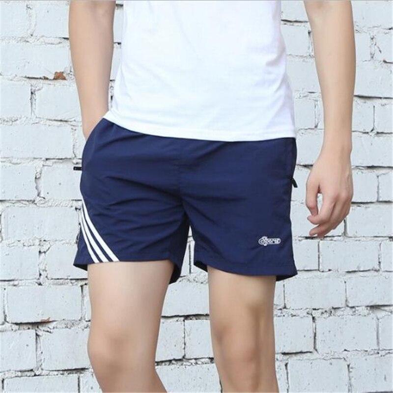 Mens Swimwear Swim   Shorts   Trunks Beach   Board     Shorts   Swimming   Short   Pants Swimsuits Mens Running Sports Surffing   shorts   Size 3XL