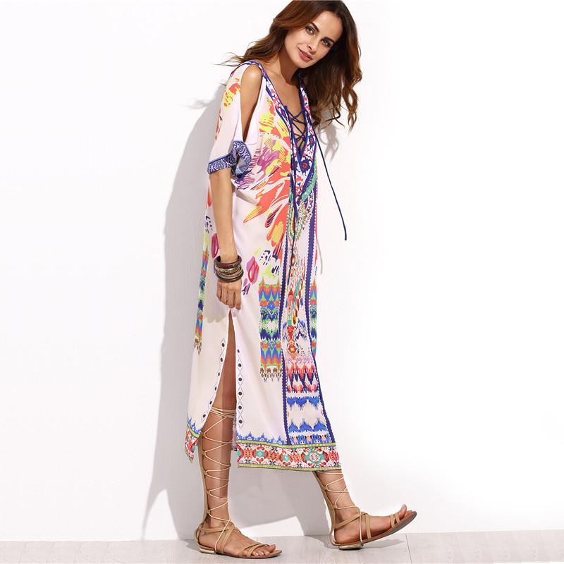 dress160719720(1)