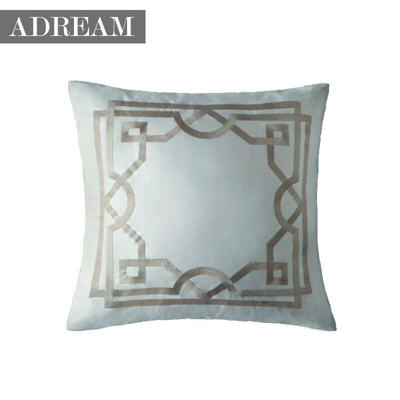 Online Get Cheap European Pillowcases Aliexpresscom