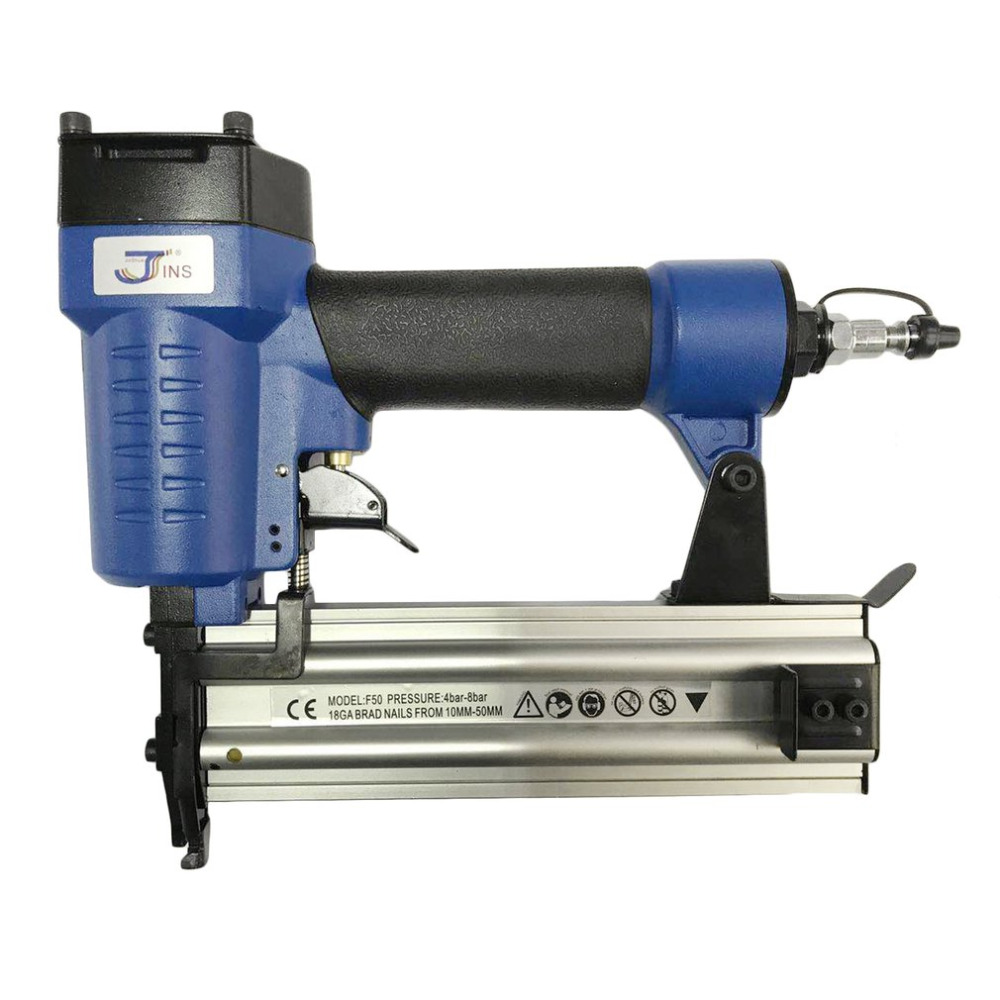 Online Shop for staple gun pneumatic Wholesale with Best Price