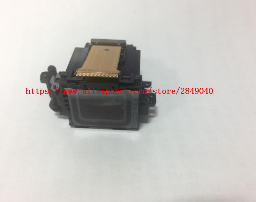NEW For Samsung NX1 Viewfinder Eyepiece Group Repair partsNEW For Samsung NX1 Viewfinder Eyepiece Group Repair parts