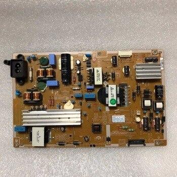 90% nuevo Original de buen trabajo BN44-00645A L42S1-DSM (BN44-00645A)